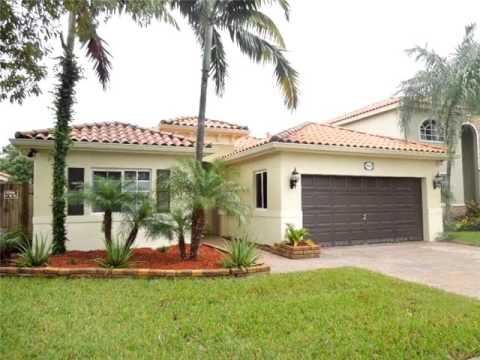 2055 ne 36 ave homestead fl 33033 casa en venta youtube - Casas de alquiler en motril baratas ...