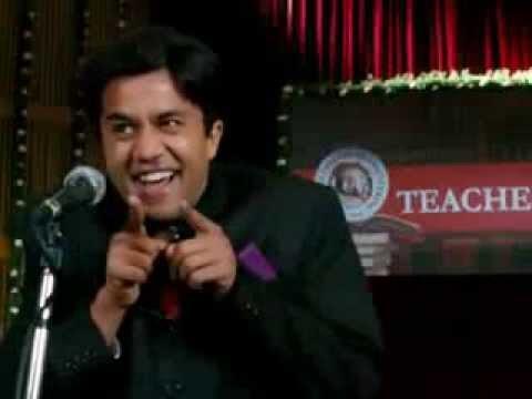 3 idiots  Funny Clip - Chatur speech of Hindi Movie
