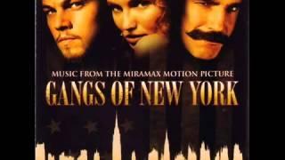 Video Finbar Furey - New York Girls (lyrics) download MP3, 3GP, MP4, WEBM, AVI, FLV Desember 2017