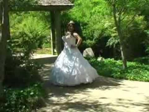 Secion de fotos en el jardin japones de fresno ca youtube - Casetas para el jardin ...