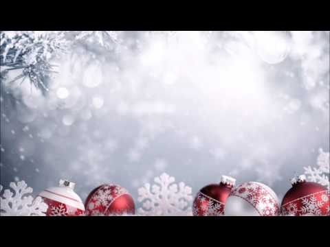 Peabo Bryson  Its The Most Wonderful Time Of The Year The Best Version