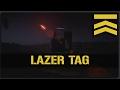 Lazer Tag - Squad Ops 1-Life Event Highlight (Operation: Silent Vigil)