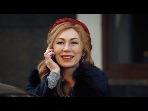 Ради любви я все смогу - 29 серия (1080p HD) - Интер