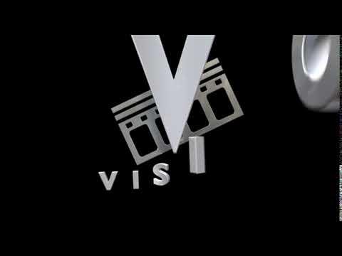 Vision Films (2017)