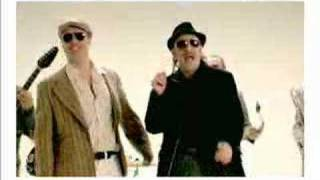 Arpioni - Malacabeza   (KiNO Ferri, Tonino Carotone & Piluka)