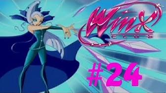 Let's Play Winx Club #24 Bloom gegen Icy (Deutsch/HD)
