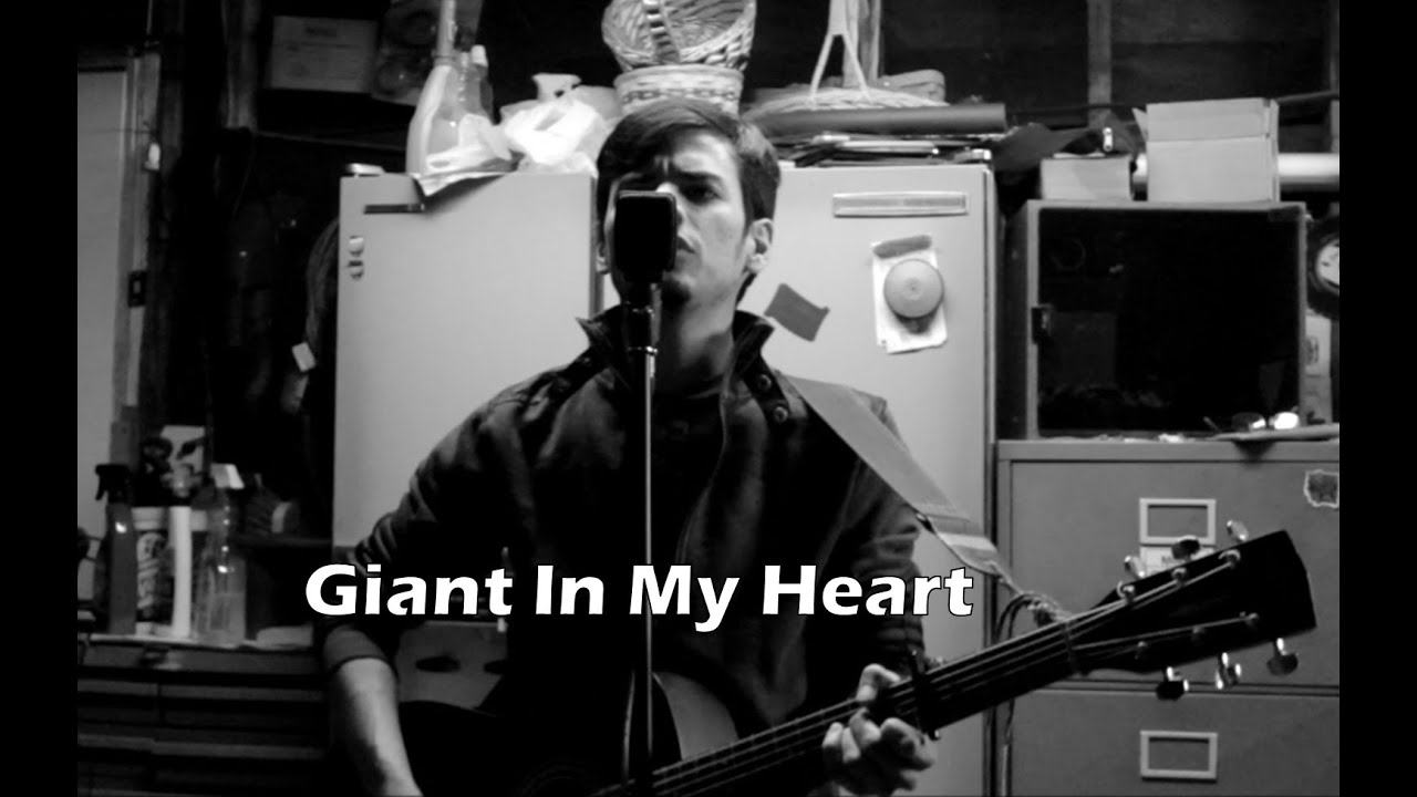 kiesza-giant-in-my-heart-acoustic-cover-by-mousanz-katt-mousanz