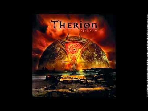 Therion - (Syrius B, 2004) - Dark Venus Persephone