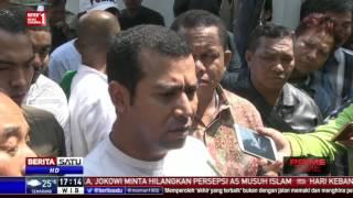 Video Upaya Mediasi, Tanah Sengketa di Kuningan Barat Belum Dieksekusi download MP3, 3GP, MP4, WEBM, AVI, FLV Desember 2017