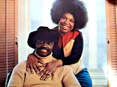 Donny Hathaway - I Believe In Music mp3