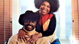 Donny Hathaway - I Believe In Music