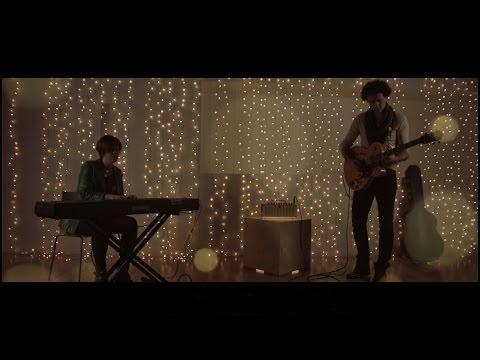 Snowflakes Fall  James Cramer & Eleanor McEvoy  Music
