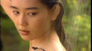 相川 恵里(あいかわ えり、1972年4月29日 - )は日本の元アイドル歌手...
