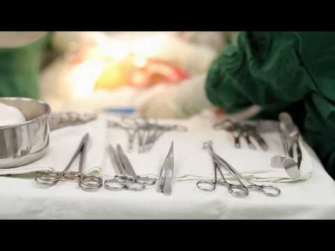 college-of-physicians-and-surgeons-of-ontario---annual-report-2012-(full-video)