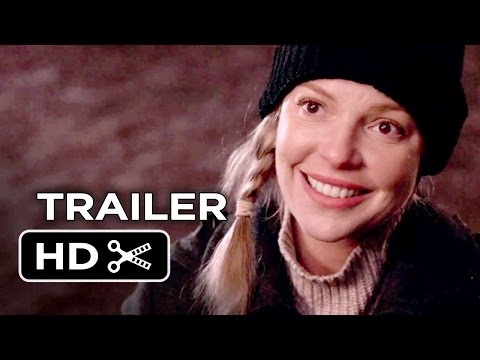 Jenny's Wedding TRAILER 1 (2015) - Alexis Bledel, Katherine Heigl Movie HD