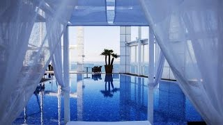 Top10 Recommended Hotels in Beirut, Lebanon
