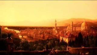 Hidden treasures - Franz von Suppé - Boccaccio (1879) -