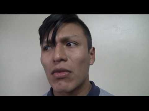 CAIDA DEL HIJO DEL CHOLO JACINTO DESTRUCTORCITO