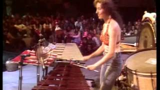 Frank Zappa - Approximate (1974)