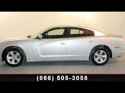 2017 Dodge Charger Gray Chevrolet Stroudsburg Pa 18360