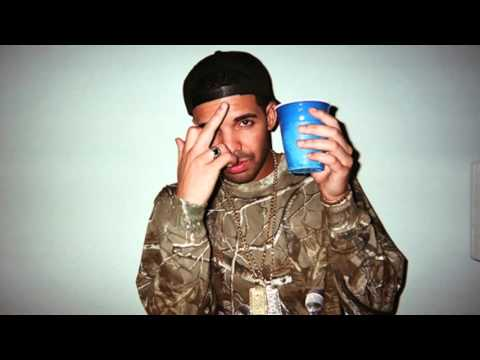 Drake Right Hand Type Beat