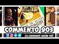ONE PIECE CAP. 903 - IL QUINTO! La NUOVA TAGLIA di Rufy cambia TUTTO! - Fandom