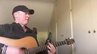 King of the Swingers YouTube Thumbnail