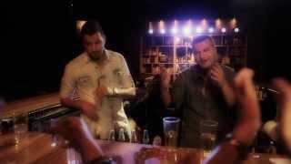 רון שובל וטום קשטי – בואי נעשה חיים