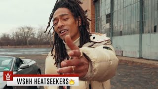 "Father Tom ""Gotta Move"" (WSHH Heatseekers - Official Music Video)"