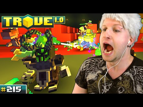 scythe-plays-trove-1.0-✪-cannon-ball!!-●-let's-play-multiplayer-gameplay-#215