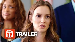 Single Parents Season 1 Trailer | Rotten Tomatoes TV Video