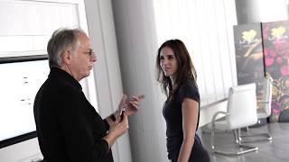 """Corso """"Architettura Emozionale e Bioenergetica"""" (Prof. Viacava Claudio)"""