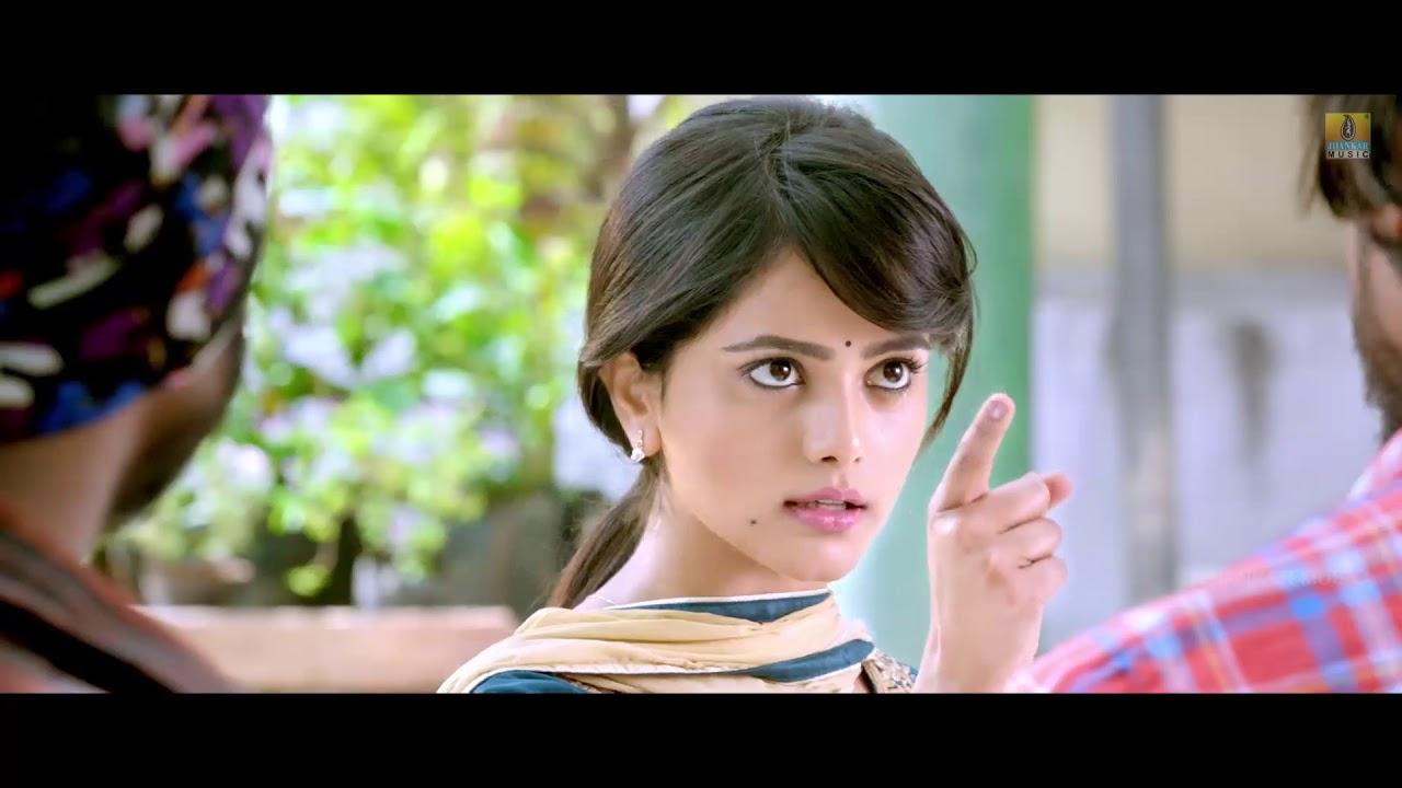 Download Janu Is Pregnant  Because of Kariya | Super Scene | Kariya 2 Kannada Movie | Santosh Balaraj, Mayuri