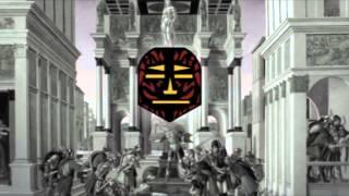 Lagu Video Georgia - Be Ache Terbaru
