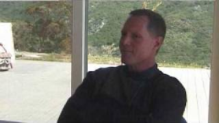 Full Jason Beghe Scientology Interview (1 of 13)