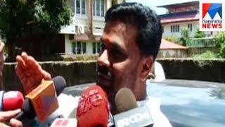 Kochi actress attack case   Manorama News