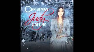 Watch Judy Collins Away In A Manger video