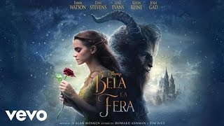 "Gaston (De ""A Bela e A Fera (Beauty and the Beast)""/Audio Only)"