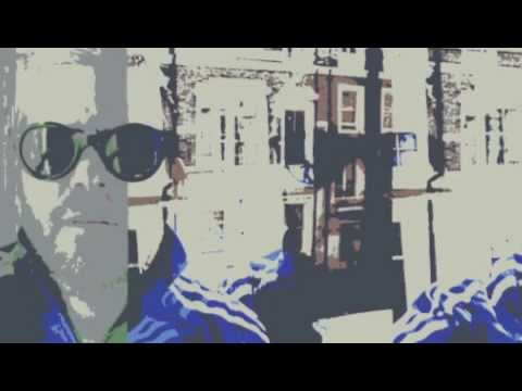 DJ HAMMY'S W14 SOULFUL DEEP VIBES VOL.6