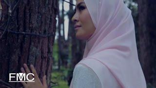 Download Wany Hasrita - Menahan Rindu (OST Lelaki itu pemilik hatiku - Official Music Video)
