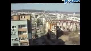 Cozy apartment for rent in Stara Zagora, Bulgaria