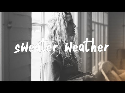 The Neighbourhood - Sweater Weather (Acoustic)
