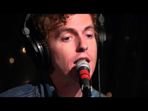 Generationals - Put a Light On (Live on KEXP)