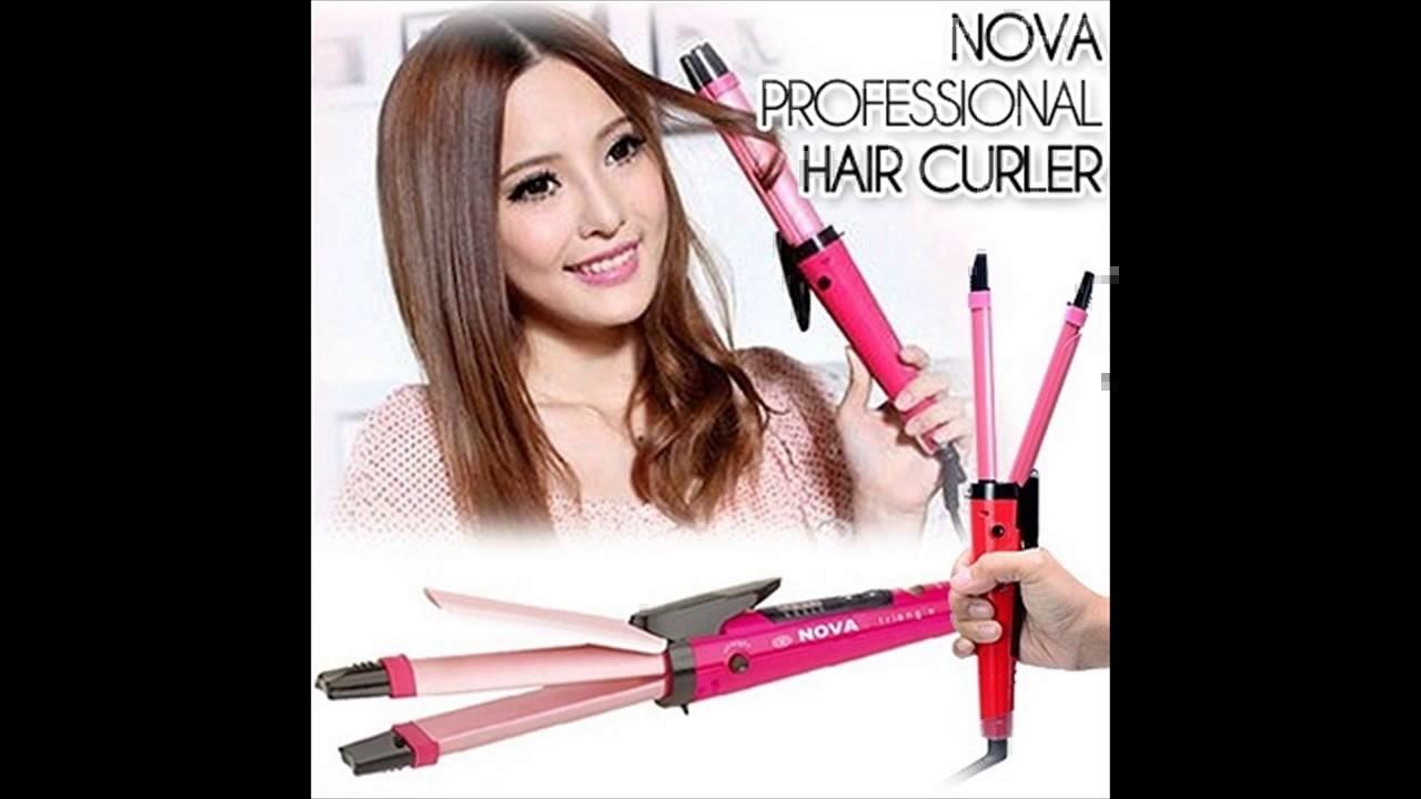 089653245658 toko catok rambut nova murah