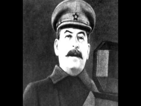 前苏联领导人斯大林已经去世60年news15