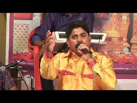 Omkar Mahadik Orchestra By Golden Buddies - Part 6