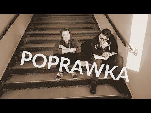 """POPRAWKA - Piosenka Studniówkowa 2018 TME/ZSEE (""""Nostalgia"""" Taco Hemingway parodia)"""