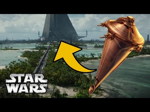 The Sun Crusher is listed (or ranked) 1 on the list Star Wars Superweapons Ranked by Destructive Power