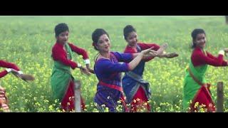 2016 Bihu_Khulkhali_Deep Gogoi_ Ful HD 1080p
