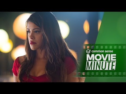 miss-bala:-movie-review
